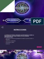 ACTIVIDAD GRUPO 2.pptx