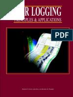 NMR-Logging-Principles-and-Applications.pdf