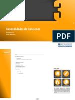 Cartilla 2 S6.pdf