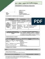 SESION DE APRENDIZAJE DE MATEMATICA -JUNIO5.docx