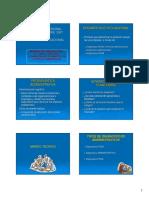 DIAGNOSTICO_SITUACIONAL_DIAGNOSTICO_SITU.pdf