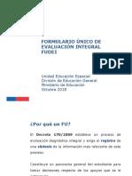 Presentacion-FUDEI-2018.pptx