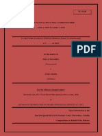 Defence Compendium.docx