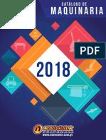 Catalogo-de-Maquinaria-Mayo-2018.pdf