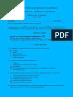 Solucion P1 Fund Electric y Magnet 2016 1 (1)