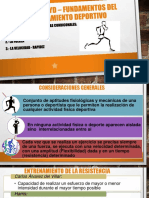tema 4 pdf.pdf