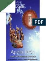 03. Apola Iwori Ela OLa