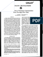 two rate test russel.pdf