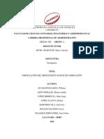 PRESUPUESTO-DE-PRODUCCIÓN (1).pdf