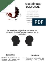 SEMIÓTICA CULTURAL.pptx