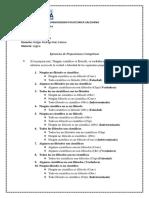 EJEMPLOS PREPOSICIONES.docx