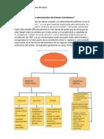 taller la estructura administrativa del Estado Colombiano.docx