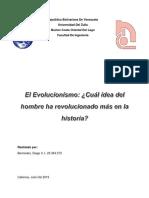 Trabajo Diego Estudio Y Comprensión del Hombre.docx