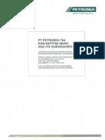 Petrosea Audited Financial Statement 2017_.pdf