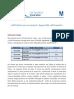 1.02371 Ethanol for gas chromatography ECD and FID SupraSolv® (1)