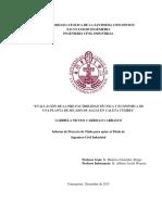 Gabriela Carrillo Carrasco.pdf