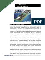 memoria_ram.pdf