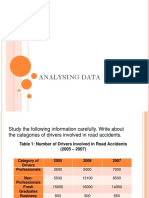 ANALYSING DATA.pptx