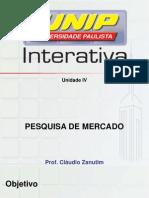 PMBB_IV