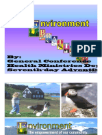 5.CELEBR Environment Ck8 Sept.2003 [Compatibility Mode]