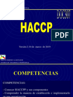 HACCP_(1).pptx