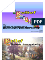 6.CELEBR Belief Ck8 Sept.2003 [Compatibility Mode]