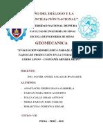 GEOMECANICA - TRABAJO FINAL pdf.pdf
