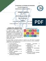 CRISTIAN_SANCHEZ_Agenda2030.docx