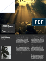 fotografia_cinematografica.pdf