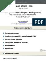 02 DibujoBasico CAD 01