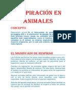 Respiración en animales.docx