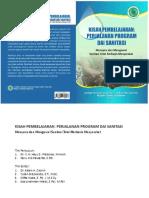 Buku Success Story Dai Sanitasi.pdf