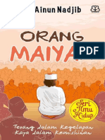 Orang Maiyah.pdf