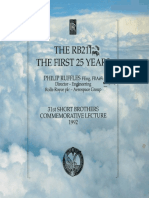 1992_31 St Short Brothers Commemorative Lecture.pdf