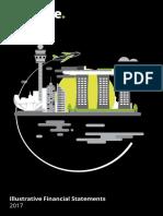 sg-audit-sg-illustrative-financial-statements-2017.pdf