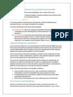 FILOSOFIA O REFERENTES FILOSOFICOS DE LA AUTOMA.docx