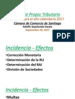 _CAMARA DE COMERCIO Capital propio tributario.pdf