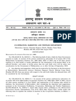 Draft election Rule of co-operative socities- published on 19.8.2013.pdf