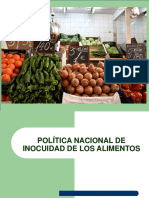 presentacion (1).ppt