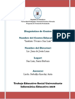 DIGNOSTICO TESU 2018.docx