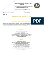 El Banco Pichincha.docx