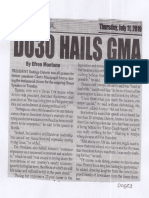 Peoples Journal, July 11, 2019, DU30 hails GMA.pdf