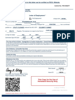 Letter of Employment-PHK1962677