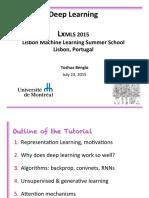 lisbon-mlss-19juillet2015.pdf