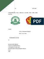 aldy kasus dr ardi.docx