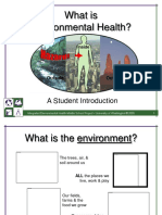 Intro_to_EH_slideset.ppt