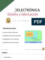 4.DiseñovsFabricacion