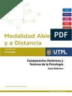 Guía didáctica (3)