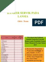 KANKER SERVIKS.pptx