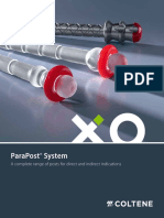 Parapost x System Brochuresenaindv1